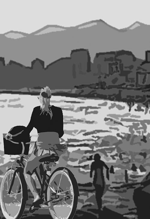 13-bicicleta