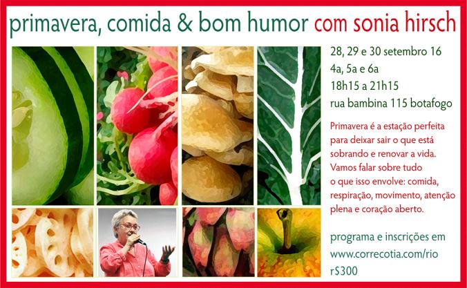2016-primavera-comida-bomhumor-web-2