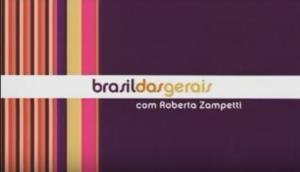 brasildasgerais