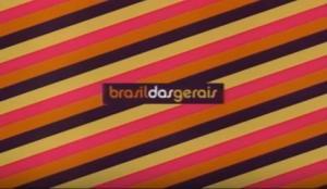 brasildasgerais2
