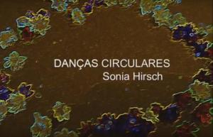 danca circular