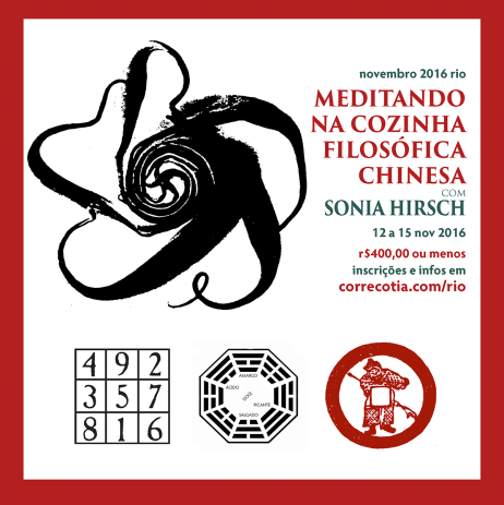 med-na-coz-fil-flyer-2016-rio-web_frente