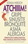 atchiiim-1a capa-2017-novo-400px