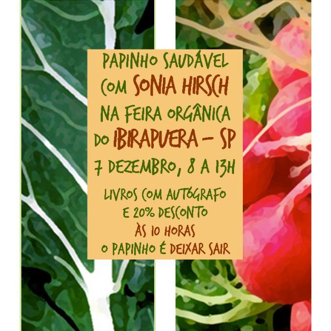 Quadrado-feira-Ibirapuera-2019
